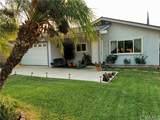 15686 Fresno Avenue - Photo 37