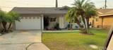 15686 Fresno Avenue - Photo 41
