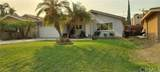 15686 Fresno Avenue - Photo 42