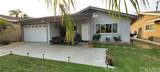 15686 Fresno Avenue - Photo 43