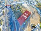 2981 La Cadena Drive - Photo 3