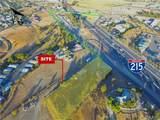 2981 La Cadena Drive - Photo 7
