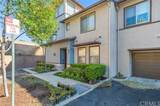 12322 Hollyhock Drive - Photo 2