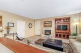 12322 Hollyhock Drive - Photo 11