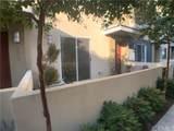 5774 Acacia Lane - Photo 7