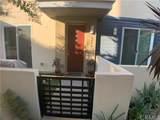 5774 Acacia Lane - Photo 8