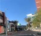 11758 Collins Street - Photo 38