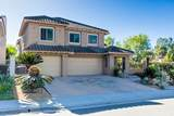 26622 Meadow Crest Drive - Photo 1