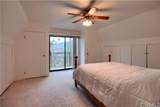56409 Marina View Way - Photo 13