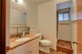 56409 Marina View Way - Photo 25