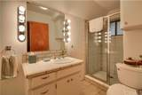 56409 Marina View Way - Photo 4