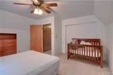 56409 Marina View Way - Photo 10