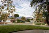 1076 Hillcrest Court - Photo 53