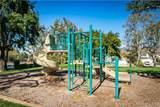 159 Orange Park - Photo 18