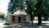 708 Johnson Street - Photo 1