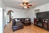 6060 Comey Avenue - Photo 3