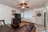 6060 Comey Avenue - Photo 4