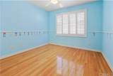 16633 Colonial Drive - Photo 27