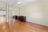 16633 Colonial Drive - Photo 28