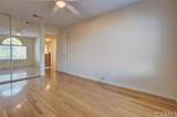 16633 Colonial Drive - Photo 30
