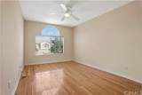 16633 Colonial Drive - Photo 32