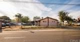 4905 Dodd Street - Photo 1