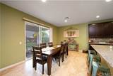 32817 Red Carriage Rd - Photo 11