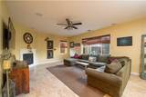32817 Red Carriage Rd - Photo 8