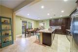 32817 Red Carriage Rd - Photo 9