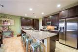 32817 Red Carriage Rd - Photo 10