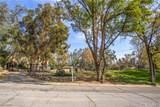 5495 Mountain View Avenue - Photo 2