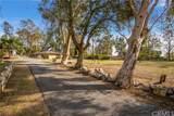 5495 Mountain View Avenue - Photo 3