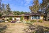 5495 Mountain View Avenue - Photo 6