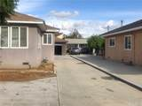 4450 Temple City Boulevard - Photo 3