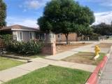 4450 Temple City Boulevard - Photo 4