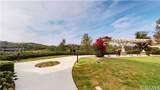 3191 Marigold Circle - Photo 33