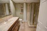 30010 Big Range Road - Photo 11