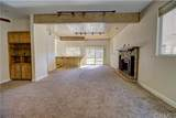 30010 Big Range Road - Photo 4