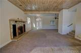 30010 Big Range Road - Photo 5