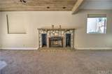 30010 Big Range Road - Photo 6