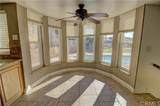 30010 Big Range Road - Photo 10