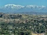 6623 La Cumbre Drive - Photo 2