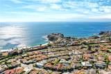 822 Emerald Bay - Photo 18