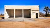 58628 La Brisa Drive - Photo 11