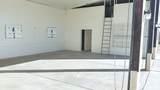 58628 La Brisa Drive - Photo 12