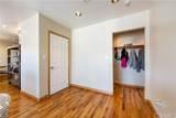 3709 Centralia Street - Photo 16