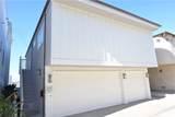 3309 Bayview Drive - Photo 7