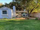 402 La Luna Avenue - Photo 4