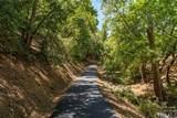 9190 Arroyo Del Mar - Photo 12