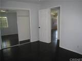 13573 Moorpark Street - Photo 11
